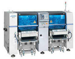 Aegis Software to Support Juki's Line Solutions at the IPC APEX EXPO