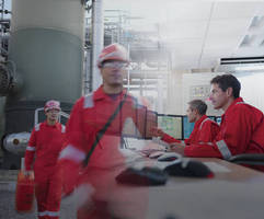 Honeywell to Enhance Process Performance at OOO Kirishinefteorgsintez's Kirishi Refinery