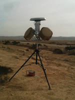 RADA Announces Successful Testing of Its Advanced C-RAM Radar