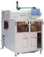 Melexis Chooses Multitest's MT9510 Test Handler for Gesture Recognition IC