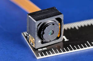 New Scale Patents Tiny, Precise Lens Actuator Module for Micro Cameras