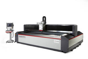 Mitsubishi to Feature Range of Machining Technologies at EASTEC
