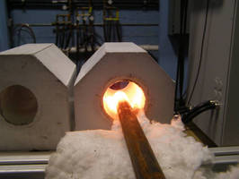 Ambrell Provides Heating Solutions for the Forging Industry
