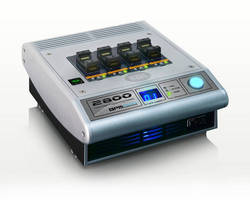 BPM Microsystems' 2800 Universal Device Programmer on Display at SMT Hybrid Packaging 2013
