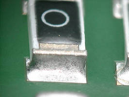AIM to Showcase NC259 Solder Paste at the 2013 Del Mar Show
