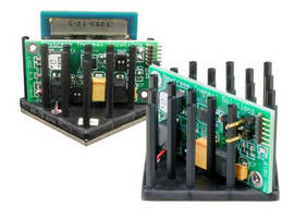 Laird Technologies to Demonstrate Thermobility(TM) Wireless Power Generators at Energy Harvesting & Storage Europe - Thermobility(TM) Series Provides Turn-key Solution for Design Engineers