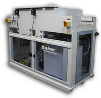 Learn More About M.E. Baker Company's Inline Wet Benches at the SUR/FIN Manufacturing Tradeshow