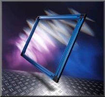Major NY Based OEM Places Order for FCT Assembly's VectorGuard® Stencil Frames
