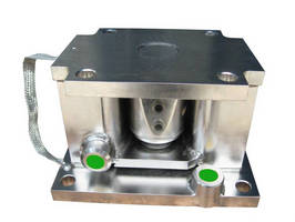 METTLER TOLEDO Exhibits Secure Tank Scale Performance at POWTECH