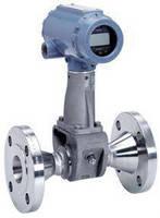 Emerson Flowmeter Helps Billerudkorsnäs Increase Process Efficiency and Reduce Maintenance Costs