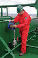 Honeywell Improves Environmental Protection and Operator Safety for U.S. Inland Barge Fleet