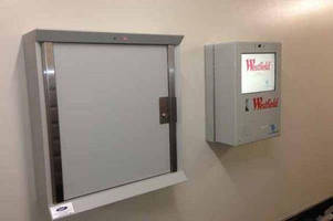 Australia's Westfield Shopping Centers Deploy Morse Watchmans KeyWatcher® Systems to Best Control and Monitor Key Access