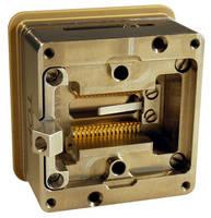 Multitest ecoAmp(TM): Kelvin Contactor for High-Power Applications Proves Performance