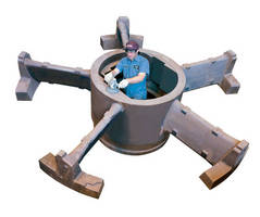 Cast-Fab Technologies, Inc. to Supply Large Castings for Prime Defense Contractor