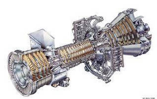 GE Technology to Provide Flexible Power for 104-Megawatt Combined-Cycle Power Plant in Italy