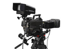 MetroEast and Portland Community Media Centers Each Acquire Eight Hitachi HD Cameras for Public Access Production