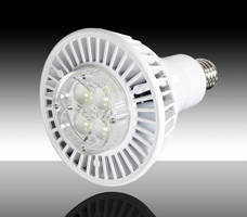 "MaxLite's LED BayMAX High/Low Bay Retrofit Lamp Receives ""Darn Good Products"" Award by Maintenance Solutions Magazine"