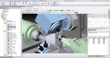 SolidCAM Sets New Standard for CAM Software at EMO 2013