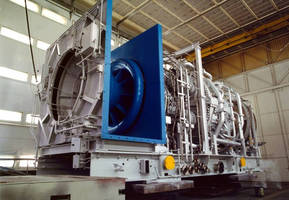 GE's 6F Gas Turbines to Help Power Bangladesh, Adding Nearly 200 Megawatts of Electricity