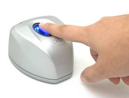 Lumidigm to Feature World's Only Fingerprint Sensor That Can Also Read Copy-Resistant Credential at Biometrics Consortium Conference