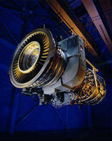 GE Aeroderivative Gas Turbines to Provide Fast Power to Turkmenistan