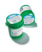 Cobar to Exhibit New Solder Wire and Paste Technologies at SMTA International