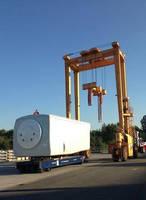 Toto Costruzioni Selects GE Wind Turbines to Power Italy's Puglia Region
