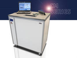 Gen3 Systems to Exhibit with Stannol at Productronica