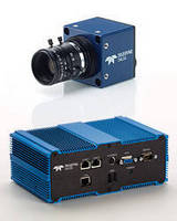 Teledyne DALSA Displays Its Vision Solutions for the Factory Floor at Rockwell Automation Fair 2013