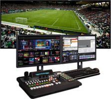 Portland Thorns FC Stream Championship Season with Broadcast Pix