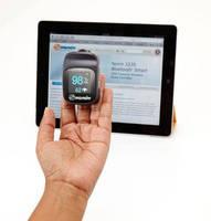Nonin Medical's Bluetooth® Smart Model 3230 Finger Pulse Oximeter Named Finalist for 2014 Bluetooth Breakthrough Award