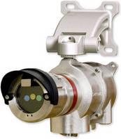 Simtronics' MultiFlame 3IR Detectors Certified SIL3