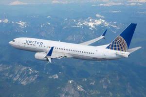 Aviation Partners Boeing Receives FAA Certification for Split Scimitar(TM) Winglets