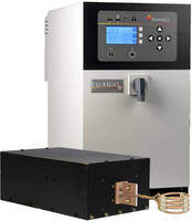 Ambrell Sells EKOHEAT Systems for Fastener Hot Heading