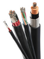 General Cable Certifies ULTROL® 60+ Low-Voltage Safety-Related Class 1E Cables with Post-DBE Submergence Test Report for GEN III+ and Gen II Applications
