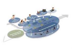 NAB 2014: Digital Nirvana to Showcase Next Generation Broadcast and OTT Monitoring Solutions