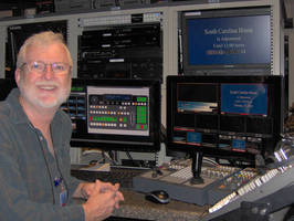 South Carolina Installs Two Broadcast Pix Mica Systems for HD Video Coverage of State House