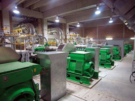 GE Marks Order for 1,000th Jenbacher Gas Engine in Pakistan