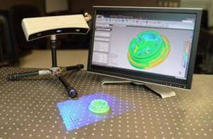 3D Systems Brings 3DPRINTING 2.0 to the Additive Manufacturing User Group