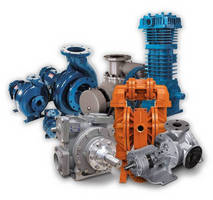 Pump Solutions Group (PSG