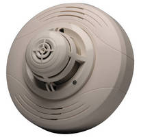 Security Industry Assoc. Honors Silent Knight Fire and Co Detector as Top Fire/Life Safety Product