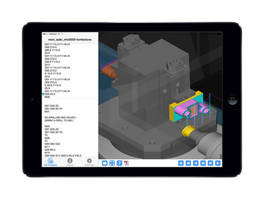 CGTech to Highlight Integration at IMTS