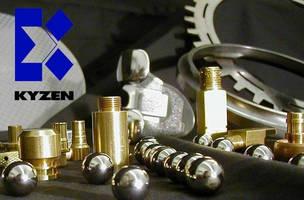 Kyzen to Showcase Mild Alkaline Cleaning Chemistry at Metaltech