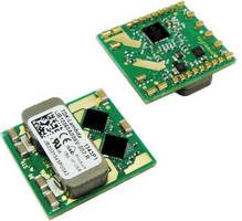 TDK-Lambda High-Current Power Module Uses Powervation Digital Controller