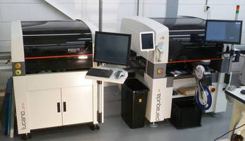 Universal Science B.V. Invests in Essemtec Machines