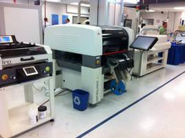ACI Technologies and Essemtec Strengthen Partnership