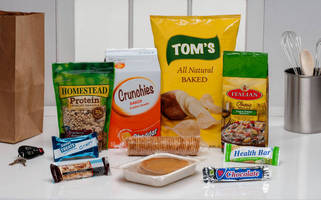 Toray Plastics (America) to Feature Advanced Opp, PET, Metallized, and Bio-Based Films at Pack Expo International 2014