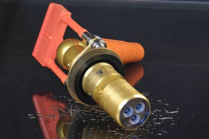Onesubsea Selects Victrex® Peek Polymer to Deliver Reliability in Downhole and Subsea Electrical Connectors