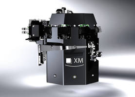 Viscom to Showcase Advanced SPI, X-ray and 3D AOI Portfolio at SMTAI