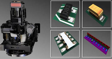 MIRTEC to Demonstrate Award-Winning 2D/3D In-Line and Desktop AOI Systems at SMTAI